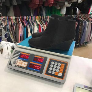 «Πόσο πάει το κιλό » Αυτή είναι η ερώτηση που ρωτάς στο μαγαζί αυτό 46e0151356a