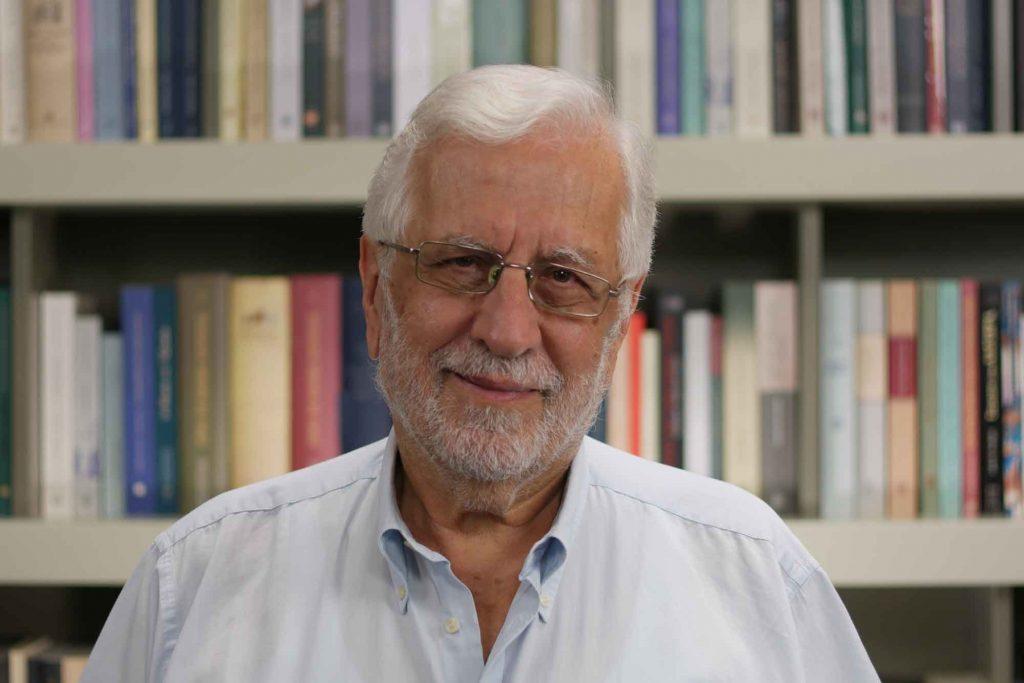 Στέφανος Τραχανάς: Όσοι επιτυγχάνουν την ειδίκευση στην ποιότητα θα  διακριθούν και θα αντέξουν στον χρόνο – Ανοιχτές Τεχνολογίες στην Εκπαίδευση
